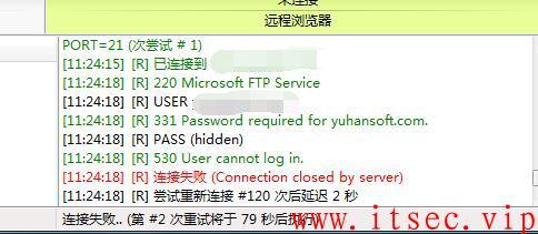 FTP1.jpg